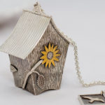 birdhouse_cropped-450